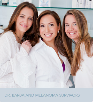 Melanoma & Skin Cancer