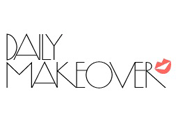 Daily Make Over